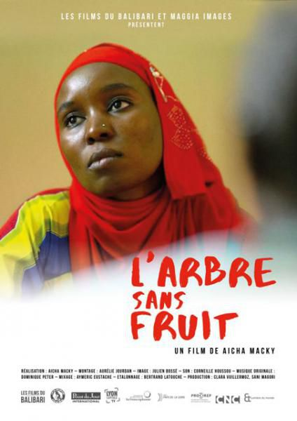 l-arbre-sans-fruit1