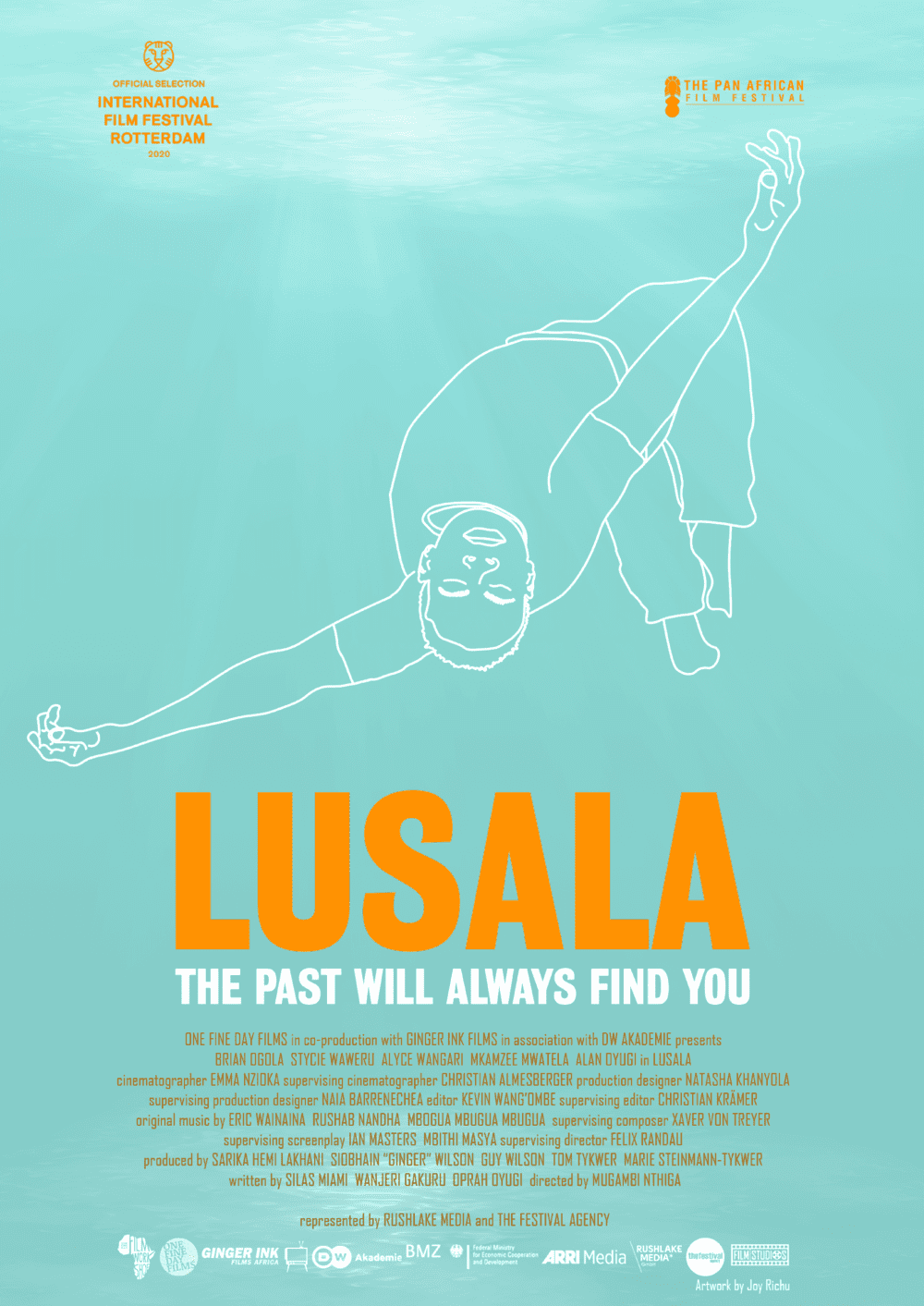 Final Lusala Poster IFFR_PanAfrican-1 (1)